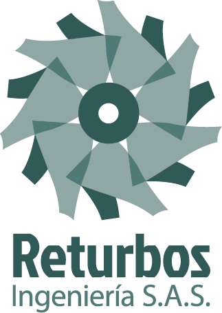 Returbos