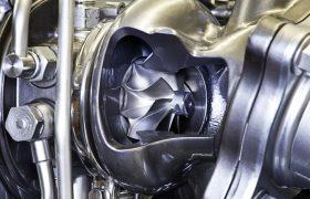 Opel-16-SIDI-Turbo-revistacoche-08